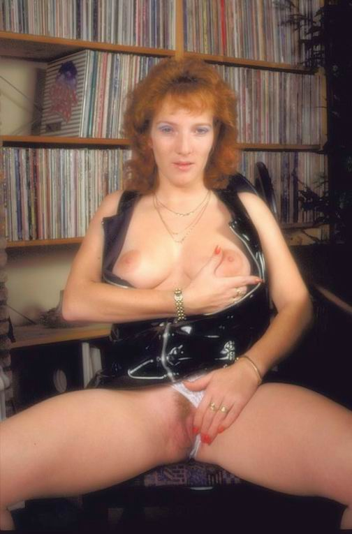 Sexcontact almere naakte vrouwen films