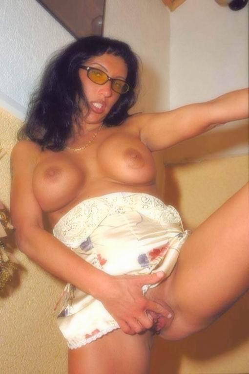 kinky zoeken privé sex