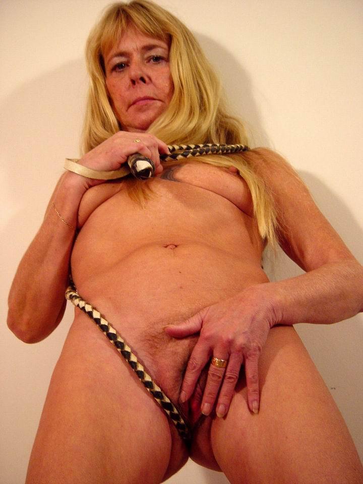 privehuis schiedam erotische massage diepenbeek