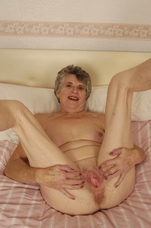 mooiste actrices erotische videos