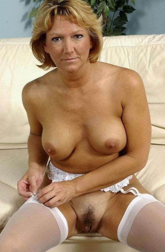 Rijpe vrouwen met extreme orgasmes  Vaginanl