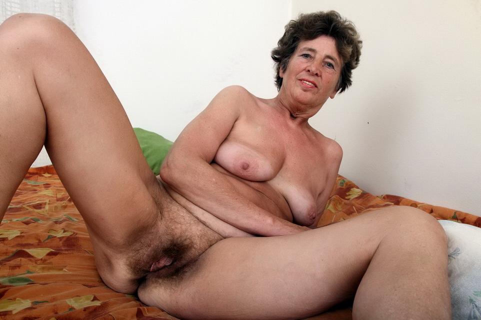 Порно бабушек очень волосатых 27359 фотография