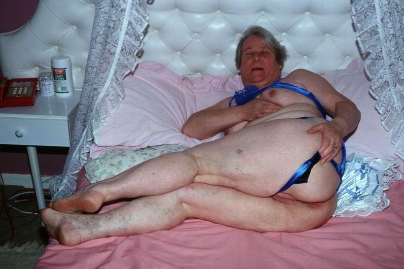 Gratis sex zeeland erotische massage in brabant