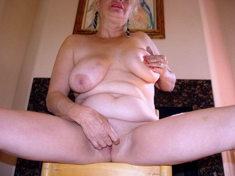 harde porno videos oude vrouwen willen sex