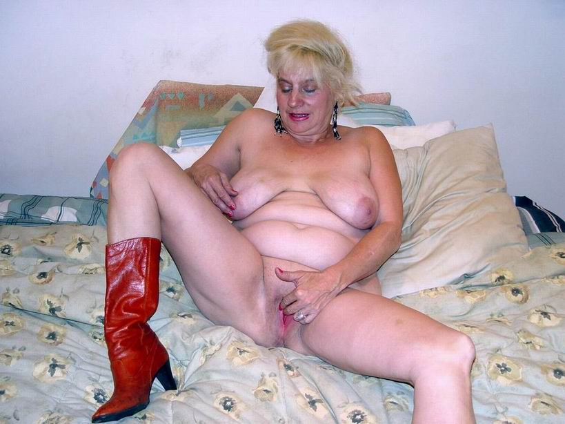 sexdate oudere vrouwen Amstelveen