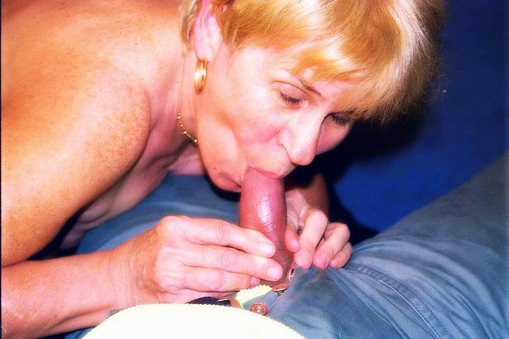 Rijpe vrouwen harde sex