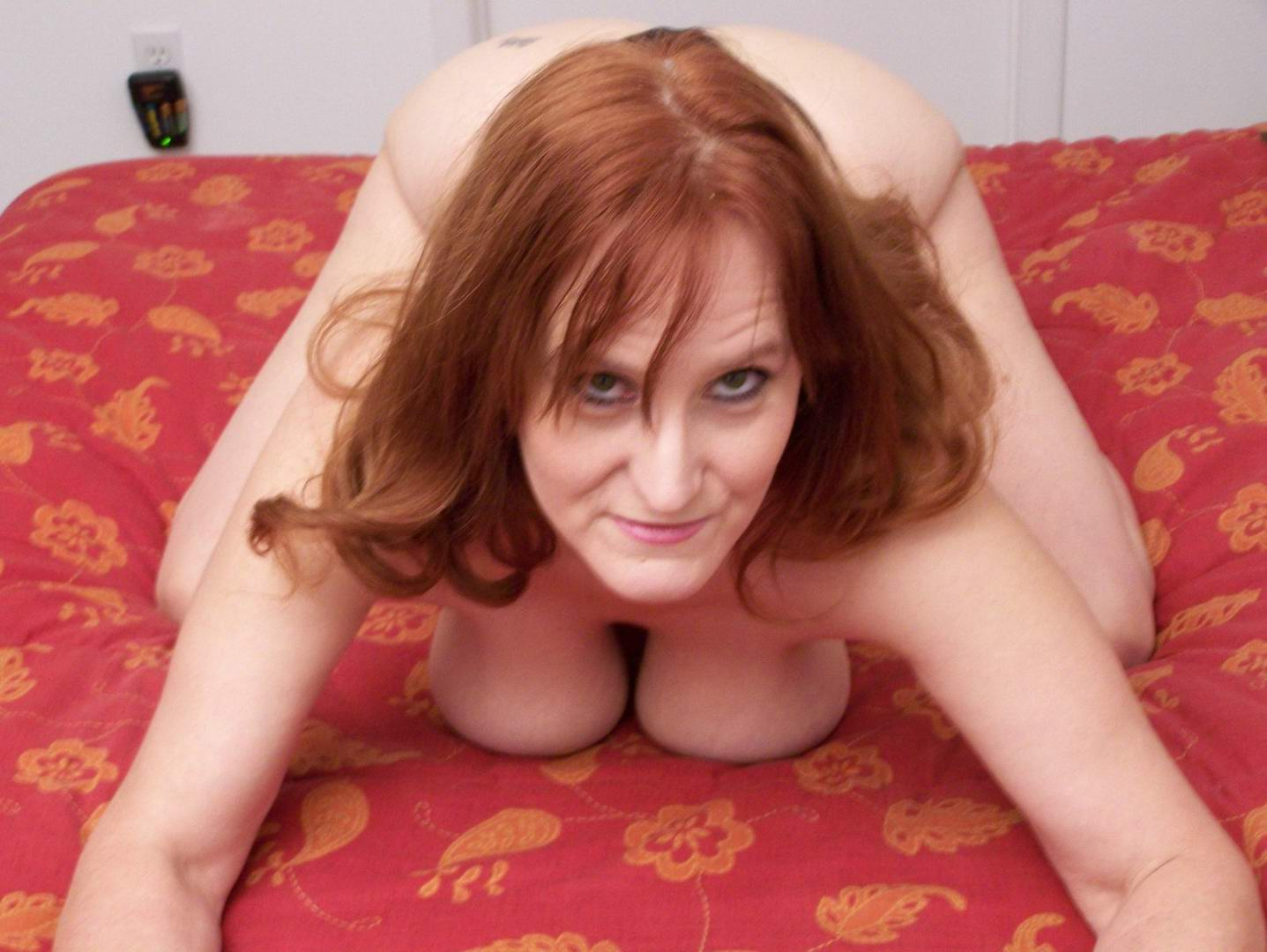 rijpe vrouwen sexdating escort baan
