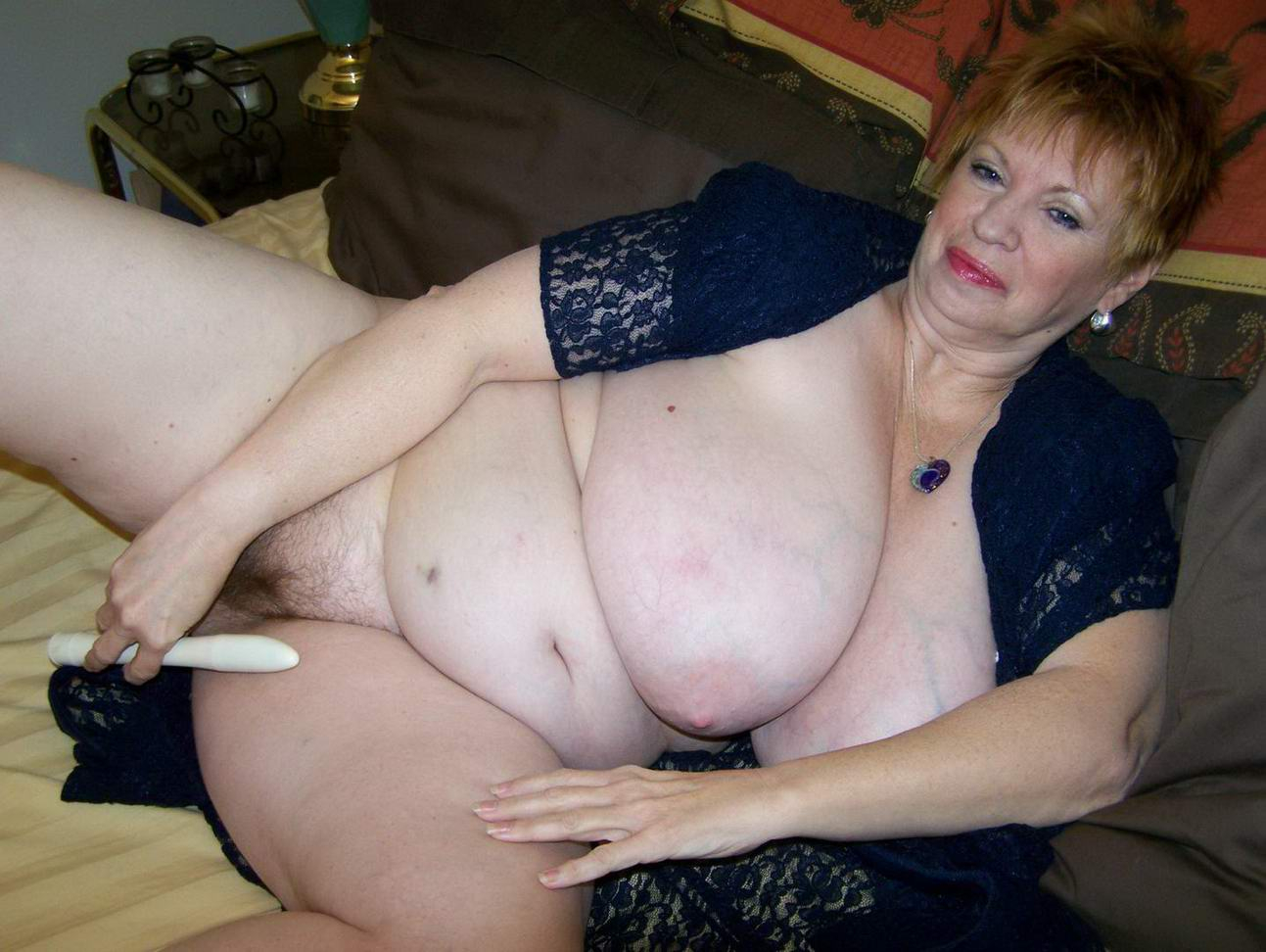 hookers nl massage moeders willen sex
