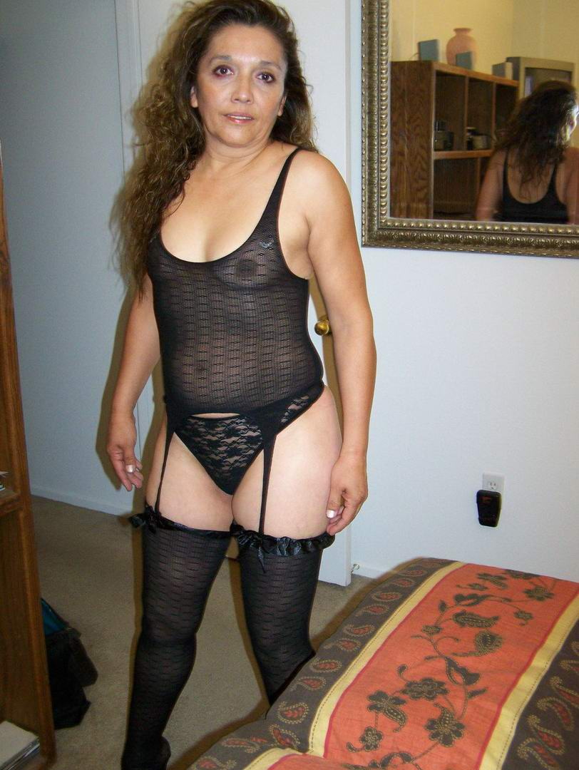 mature escorts oma sexdating