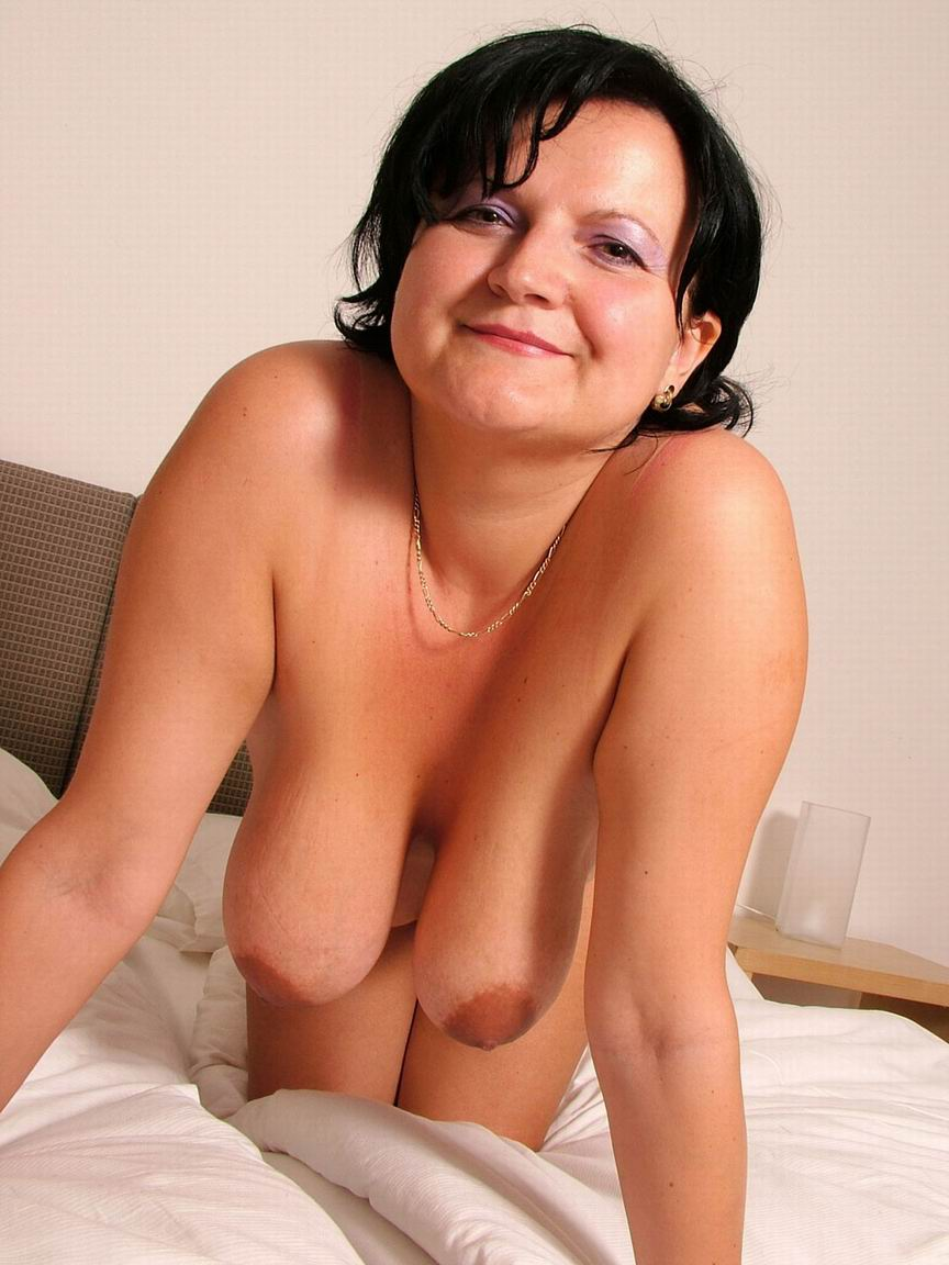 live sex chatten 123video s